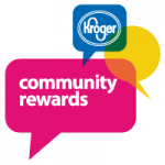 kroger_comm_rewards_logo