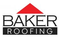 BakerRoofing_Black
