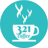 Logo_321Coffee