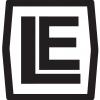 Logo_LifeExperiences